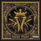 Cd Kottonmouth Kings Krown Power [explicit Content]